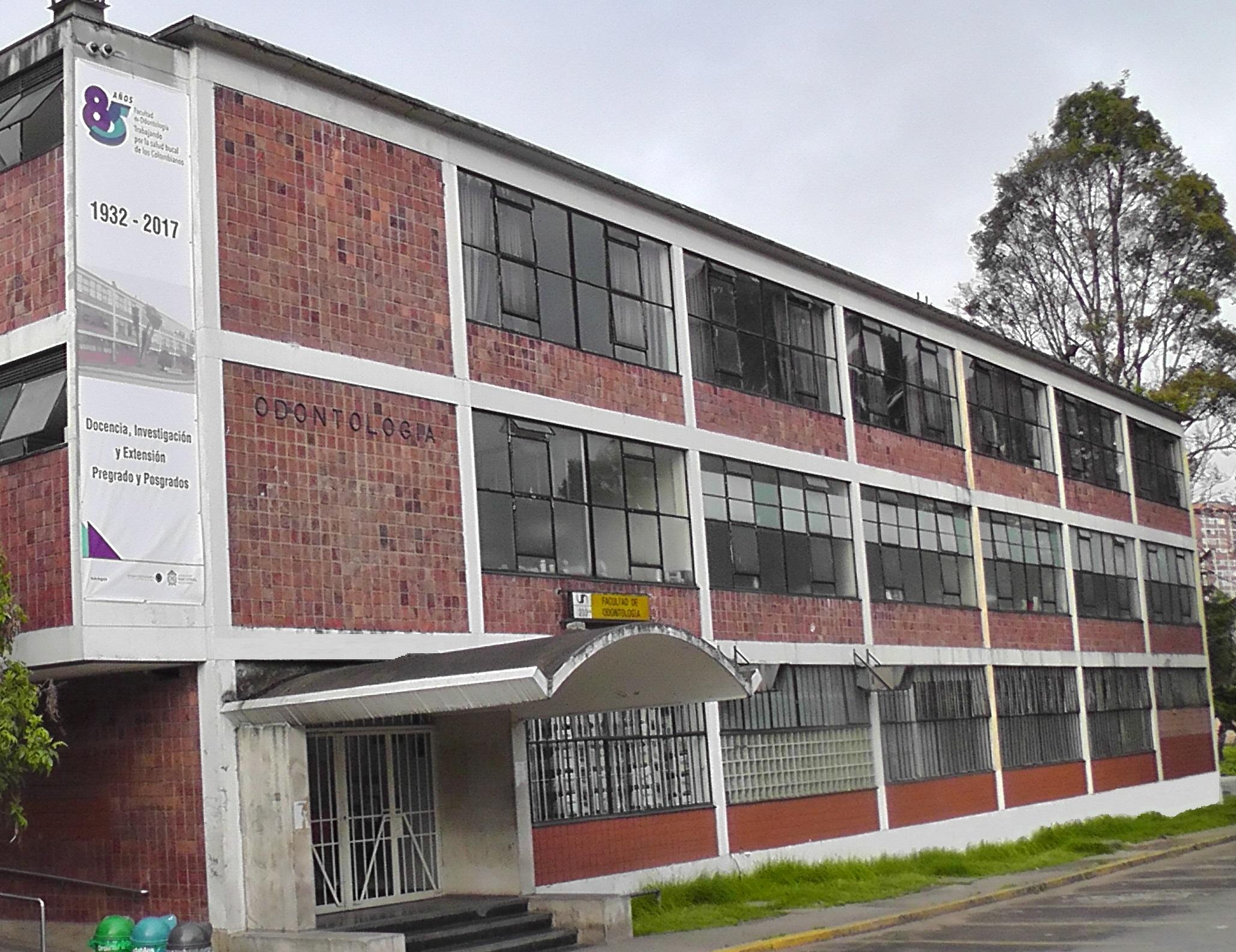Universidad Nacional Abierta y a Distancia - UNAD Colombia ...